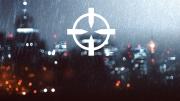 Battlefield 4: Recon Shortcut Kit cover art