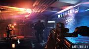 Battlefield 4 screenshot 13