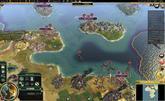 Sid Meier's Civilization V: The Complete Edition screenshot 11