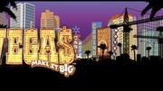 Vegas: Make It Big cover art