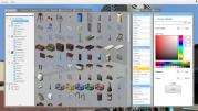 Garry's Mod screenshot 1