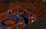 Ultima 8 Gold Edition screenshot 8