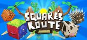 Square's Route cover art