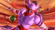 Dragon Ball: Xenoverse 2 screenshot 4