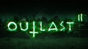 Outlast 2 cover art
