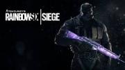 Tom Clancy's Rainbow Six Siege - Castle Football Helmet Set cover art