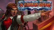 A Sirius Game cover art