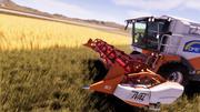 Real Farm screenshot 16