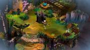 Bastion screenshot 14