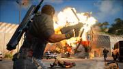 Just Cause 3 screenshot 20