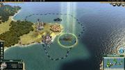Sid Meier's Civilization V: The Complete Edition screenshot 13