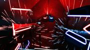 Beat Saber screenshot 5