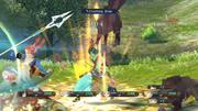 Tales of Berseria screenshot 7
