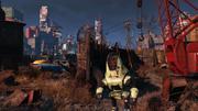 Fallout 4 screenshot 6
