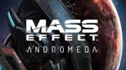 1050 Mass Effect: Andromeda Points cover art