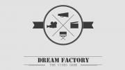 Dream Factory cover art