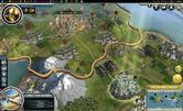 Sid Meier's Civilization V: The Complete Edition screenshot 3