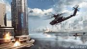 Battlefield 4 screenshot 12