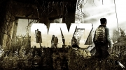 DayZ cover art