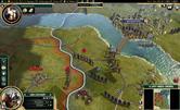 Sid Meier's Civilization V: The Complete Edition screenshot 14