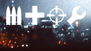 Battlefield 4: Soldier Shortcut Bundle cover art
