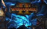 Total War: WARHAMMER II cover art