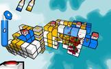 Ubinota screenshot 4