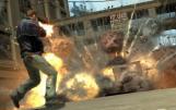 Grand Theft Auto IV screenshot 12