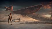 Mad Max screenshot 5