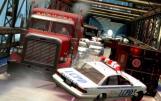 Grand Theft Auto IV screenshot 10