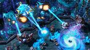 StarCraft II: Wings of Liberty screenshot 3