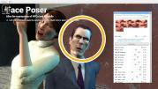 Garry's Mod screenshot 4