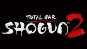 Total War: Shogun 2 - Dragon War Battle Pack cover art