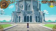 Little Witch Academia: Chamber of Time screenshot 10