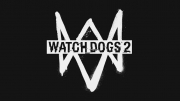 Watch Dogs 2 cover art