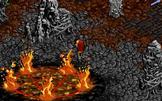 Ultima 8 Gold Edition screenshot 12