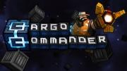 Cargo Commander cover art