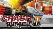 Crash Time 2 cover art