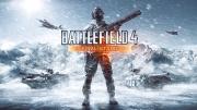 Battlefield 4: Final Stand cover art