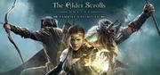 The Elder Scrolls Online cover art