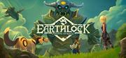 Earthlock: Festival of Magic cover art