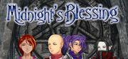 Midnight's Blessing cover art