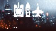 Battlefield 4: Vehicle Shortcut Bundle cover art