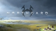 Northgard cover art