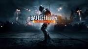 Battlefield 4 Night Operations cover art