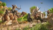 Assassin's Creed Origins screenshot 5
