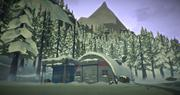 The Long Dark screenshot 18