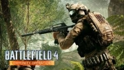 Battlefield 4 Community Operations cover art