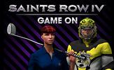 Saints Row IV - Game On Pack cover art