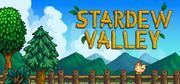 Stardew Valley cover art